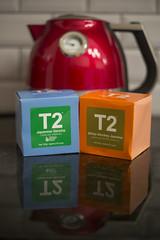 Time for T2 (Jesique21) Tags: tea 6d bristol