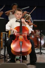 KGA Orchestra concert7 (nooccar) Tags: 1612 nooccar dec december december2016 devonchristopheradams kga knox contactmeforusage devoncadams dontstealart holidayconcert orchestra photobydevonchristopheradams