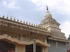 Hebbailu Someshwara Temple Photography By Chinmaya M (46)