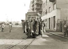 tram-gastaldi