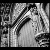 (_vanitY_) Tags: church canon bravo searchthebest belgium vanity antwerp antwerpen anvers ourladyscathedral onzelievevrouwekathedraal magicdonkey tweeduizend powershota640 aplusphoto