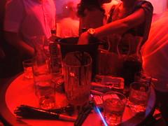 zouk-kl-drinks2