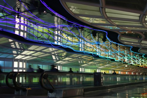 United Terminal
