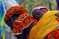MAL-Djenne0601-35-v1 (anthonyasael) Tags: africa sleeping people orange baby black eye colors hat scarf work workers women commerce colours dress bend market head sale sleep traditional crowd dream culture pedestrian basin dreaming full cap commercial production products local colourful persons awake tradition mali comfort sell selling merchant cosy plaits traditionaldress djenne buyer bending sellers plait sweetdreams crowdy localfood boubou asael mondaymarket plaitedhair weeklymarket africantraditionnalclothes africanboubou carryonthehead headcarryinginafrica headtransporting localclothes localdresses localproducts carryontheback carryingbabyontheback anthonyasael
