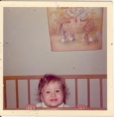 michelle_46 (Abraxas3d) Tags: oldfamilyphotos