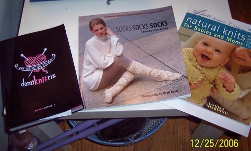 newknittingbooks