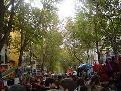El Rastro (erdeleong) Tags: madrid espaa rastro edeleon