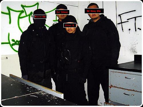 gang-1_72_rw