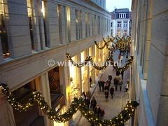Maastricht b (25) (winkelzaken) Tags: maastricht shoppingcentre winkelcentrum entredeux