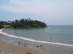 Playa Platanitos, Nay. (Francisco Gonzalez) Tags: mxico nayarit playas