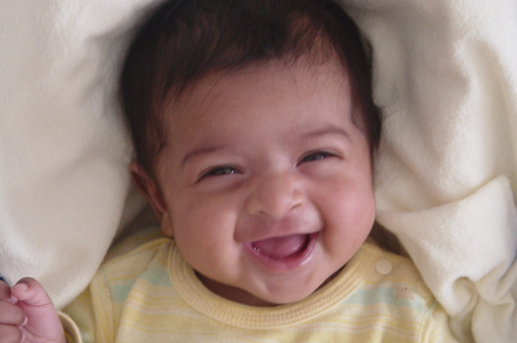 The World's Most Recently Posted Photos Of Baby And Mallu