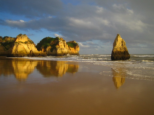 341419544 6d449f3842 Self Catering Holidays in Portugal