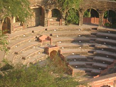 Rajasthan 050 (pranav_seth) Tags: india rajasthan neemrana neemranafort alwar incredibleindia