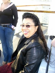 OC Barrister guest having fun (FrogMiller) Tags: ocean california ca charity cruise sea party music robert beach drunk fun boat ship group drinking socal longbeach alcohol aurora lawyers reggae lawyer boatcruise longbeachca attorney boozecruise lbc attorneys ocbarristers auroraandrobert