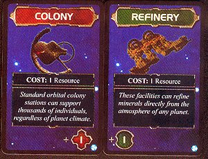 colonyrefinery