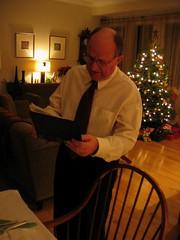 IMG_6044 (richito bonito) Tags: jacek christmaseve losangelescaliforniausa
