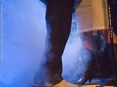 Drumattica (Juliana Tobn) Tags: dahlia music portland live livemusic bands shows portlandoregon floater keithbrown jenfolker drumattica robwynia