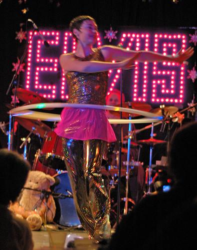 Elvis 2-07