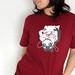 T-shirts Model - No.2