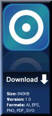 telecharger icone de ompl