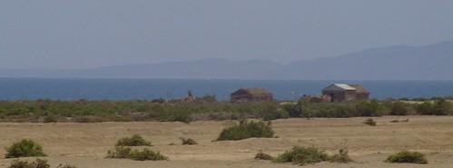 Asmara-Assab - eleven