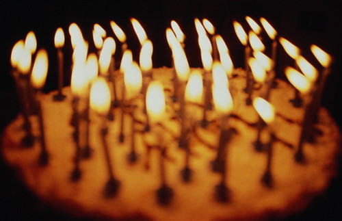 cake_with_candles_1