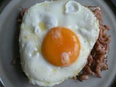Fischerfrühstück mit Krabben 006