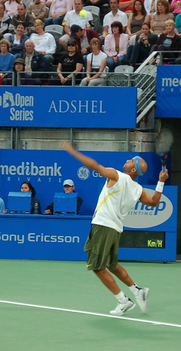 tennis48.JPG