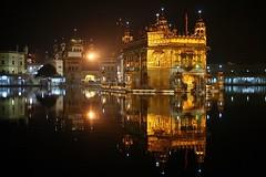 Amritsar & Amritsar
