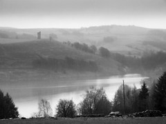 Boots Folly (andrewlee1967) Tags: uk england blackandwhite landscape derbyshire strines andrewlee instantfave andrewlee1967 andylee1967 focusman5