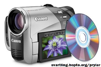 canon kamera1