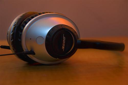 Buy Bose Headphones