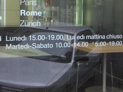 Roma horario_1