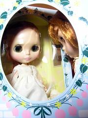 Cornelia (Last Kiss) -Nouvelle série p.3 (6/10) 367884341_beb8849d4a_m