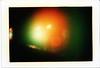 fireworks (pajaritos) Tags: film live zenit erlend 122 øye oye erlendøye