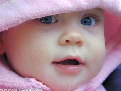 �irin bebek resimleri