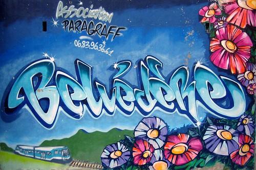 Belvédère_8