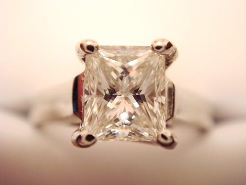 Diamond Macro 3