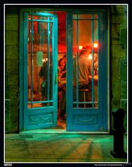 RGB - Barcelona - by MorBCN