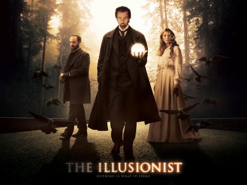 the-illusionist-wallpaper-1-1024