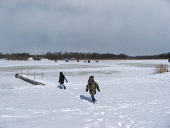 arriving_ice_fishing
