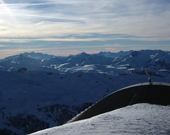 View from Saulire #3 (tom_bennett) Tags: ski meribel freshsnow freshminds