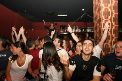 IMG_3540 (Geva*) Tags: sport football soccer tel aviv ta  derby maccabi bloomfield ultras geva hapoel usishkin             telem