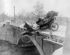 Car_accident-