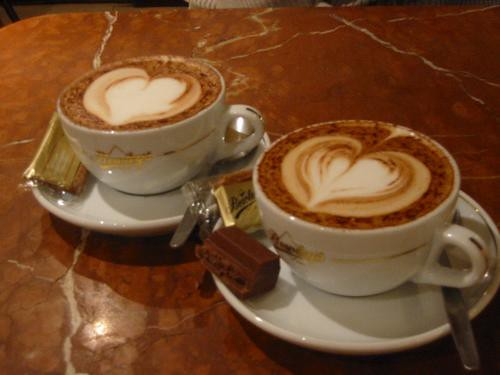heart_lattes