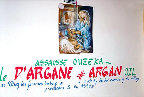Assaisse Ouzeka-156 -- set</a> reportage essaouira maroc women set route copyrightjkertesz visit arganoil visite cooperative