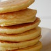 pancake image, photo or clip art