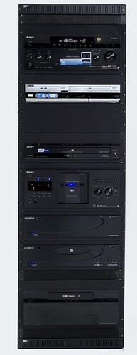 Sony_NHS-2030_lg