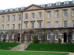 Oxford 034-1