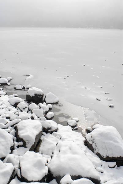 donner_lake